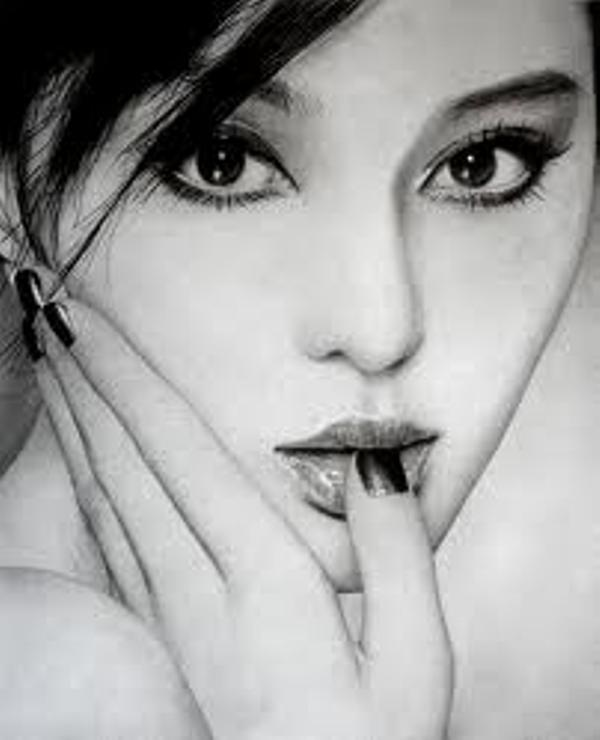 Sketches Pictures Online Pencil Sketch Online From