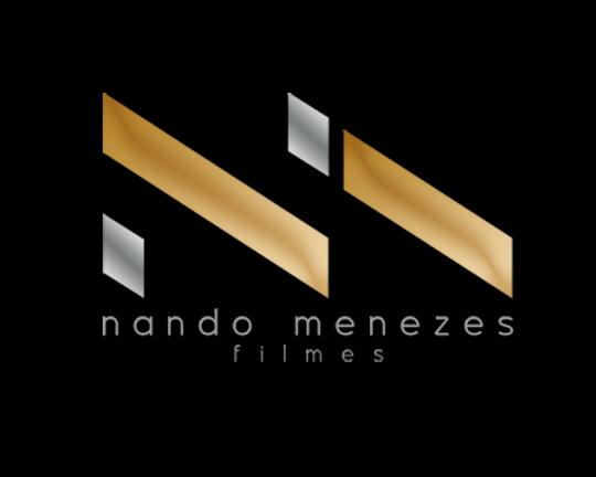 Nando Menezes Filmes