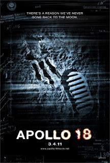 http://3.bp.blogspot.com/-wD3kZGp0Weg/TjhK_8H9hWI/AAAAAAAABCU/r9jdhoPLjmo/s320/Apollo%2B18.jpg