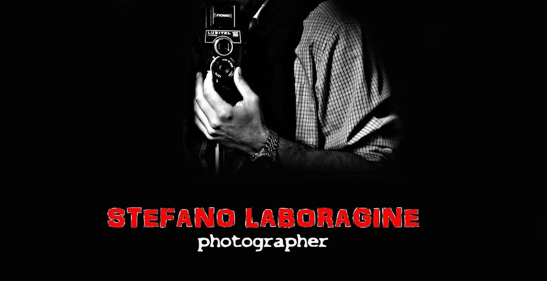 stefano laboragine photographer