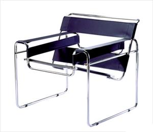 Single ladies bilbao las sillas m s famosas y varias de for Sillas famosas