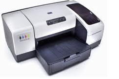 Hp Deskjet 1000 Printer Driver