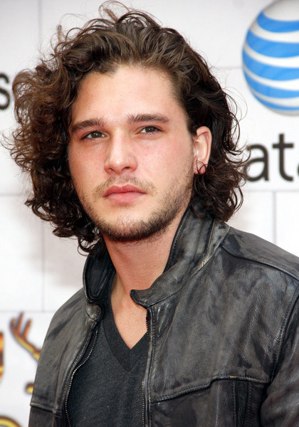 sober in the cauldron xy chromosome sundaekit harington