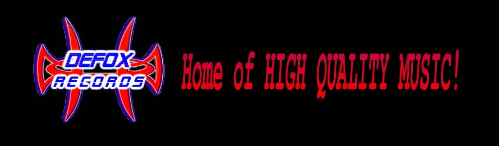 Home of High Quality music!