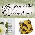 Greenchild Creations Blog