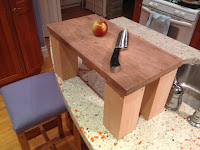 http://www.talladaptations.com/2013/11/diy-raised-cutting-board-for-tall-people.html
