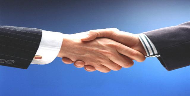 Sàn Thiên Đức phân phối chính thức khu TTHC Quận Bến Cát giá rẻ