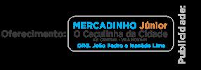 Portal Vila Nova Notícias