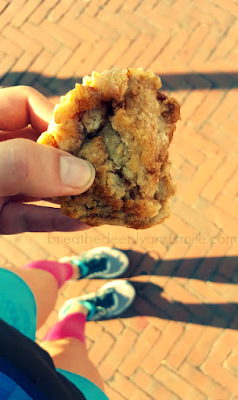 fells-point-sweet-dukes-biscuit-muffin-1