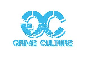 Grime Culture | Home of New Music Releases