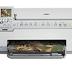 HP Photosmart C5140 Driver Download