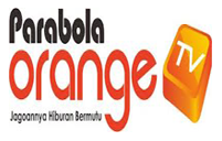 Promo Orange TV Terbaru Bulan Maret 2015