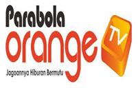 Promo Orange TV Awal Tahun 2015