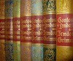 Biblioteca Comunitária da AMAR
