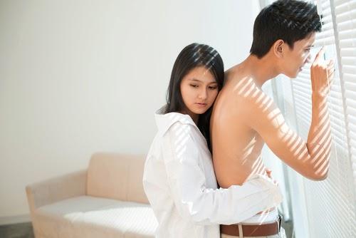 Những sai lầm về sex bạn không nên thử