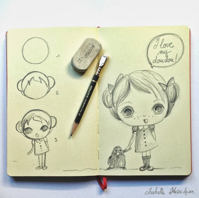 diy+dessin+petite+fille.jpg