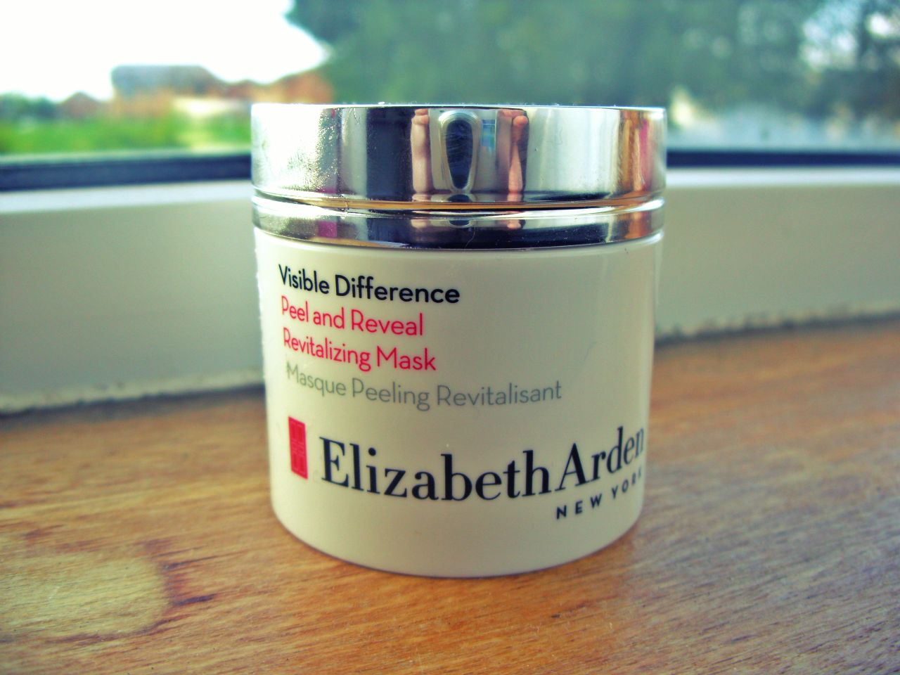 A little bit of everything elizabeth arden visible for A little bit off the top salon