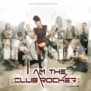 Inna - Club Rocker Lyrics | Letras | Lirik | Tekst | Text | Testo | Paroles - Source: mp3junkyard.blogspot.com