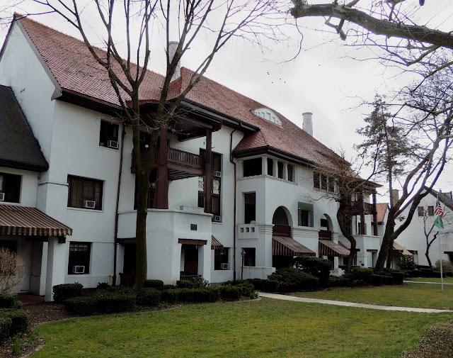 Treasure Hunt Pa Apartments