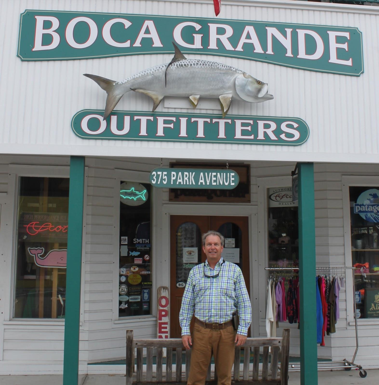 Sarasota Fishing Fort Myers Fishing Sw Florida Fishing