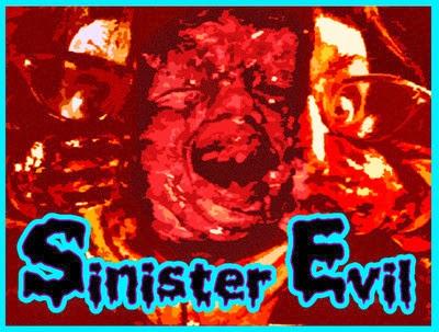 https://soundcloud.com/sinister-evil