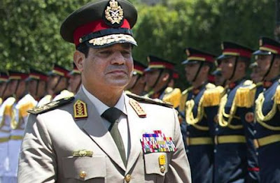 Gambar-As-Sisi.jpg