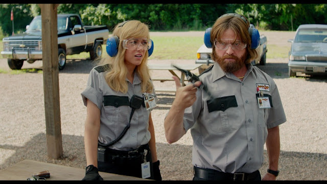 Masterminds (2015) screenshots1 freezmovies