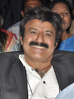 Balakrishna Stills-cover-photo