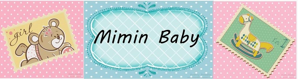 Mimin baby