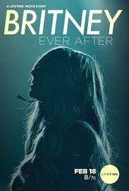 Watch Britney Ever After Online Free 2017 Putlocker