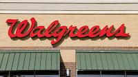 Walgreens Pharmacy talks digital health and telemedicine