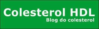 colesterol-hdl-colesterol-bom