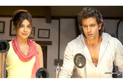 krrish-3-priyanka-hrithik-cute-photo