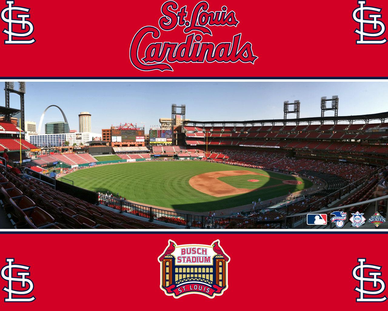 http://3.bp.blogspot.com/-wDQzjqo2fds/TjnR37UII0I/AAAAAAAAF3E/J0-1S4uyLmk/s1600/st+louis+cardinals2.jpg