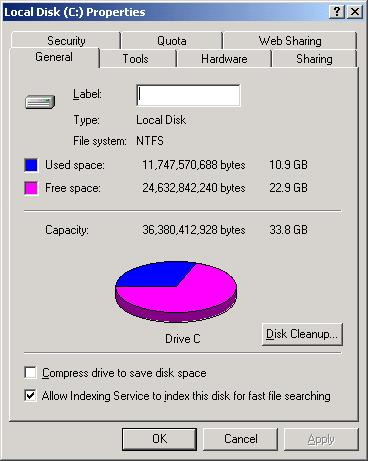 Fat32 To Ntfs Without Losing Data Converter