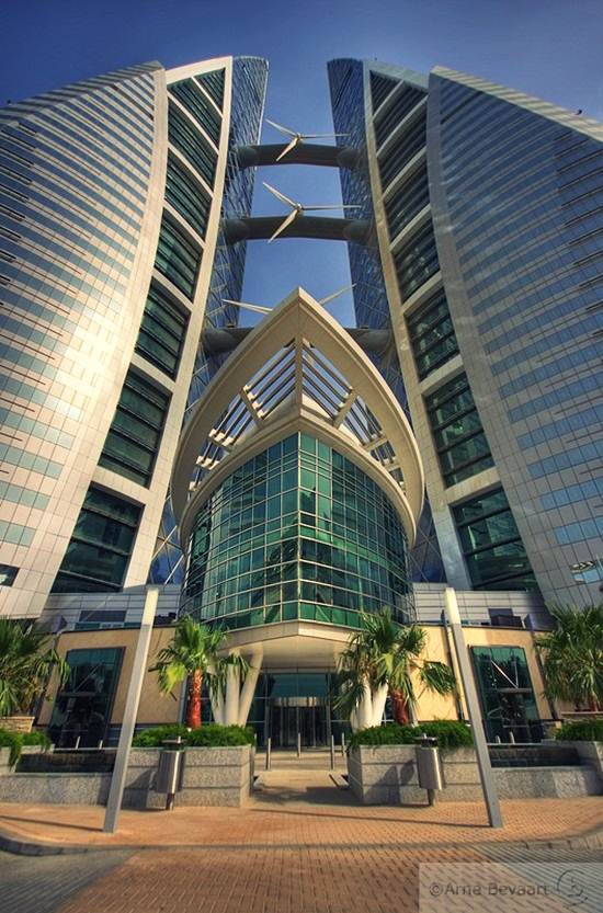 world-trade-center-bahrain-turbine