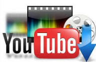 YouTube latest Version 3.2.0.8148 for Android Free download