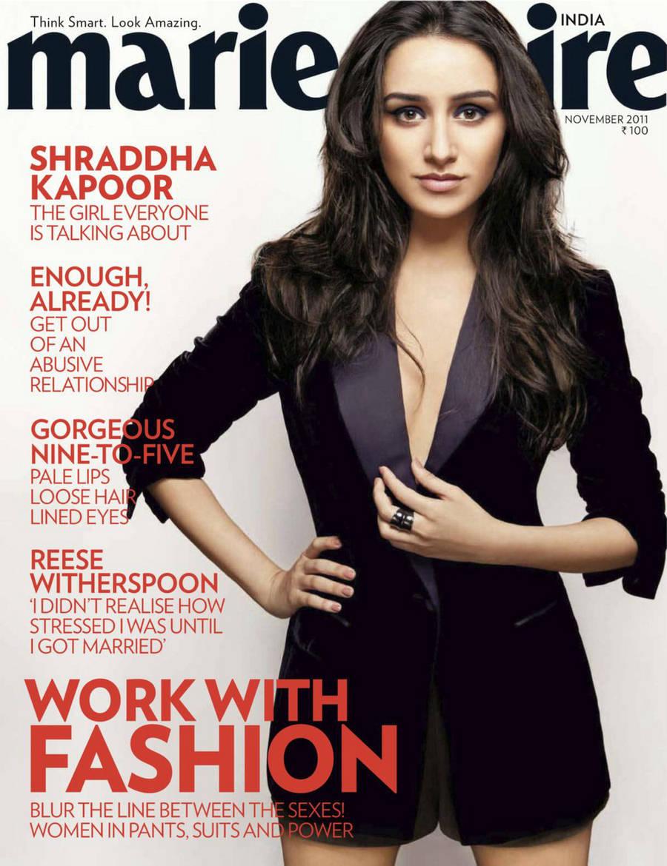 http://3.bp.blogspot.com/-wDUdtiV3RYU/TtIRMdGde9I/AAAAAAAAAl4/0ROWDTkV0Xk/s1600/Shraddha-Kapoor-Marie-Claire-1.jpg