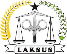 Lembaga Anti Korupsi Subulussalam Singkil
