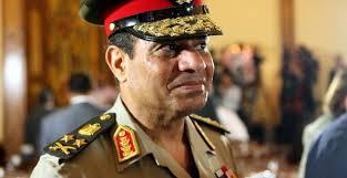"""مجلة """"التايم"""" الأمريكية : الجيش المصري نجح في هزيمة تنظيم القاعدة في سيناء والشرق الأوسط"""