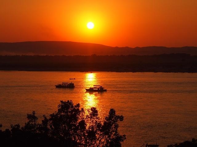 Río-Irrawaddy-Kratié-Camboya