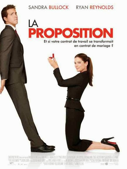 La proposition streaming vf