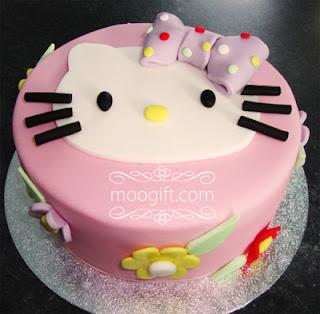 order_kue_online_toko_kue_cake_jakarta.jpg