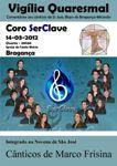 Concerto SERCLAVE
