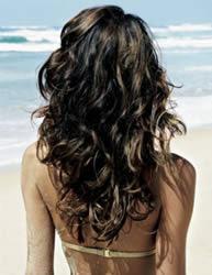 olio di jojoba, cura dei capelli, olio di avocado, capelli lucidissimi