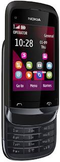 Nokia C2-03 Full Specification Nokia C2-03 Full Specifications Nokia C2-03 Full information Nokia C2-03 specification nokia c2-03 photos nokia c2-03