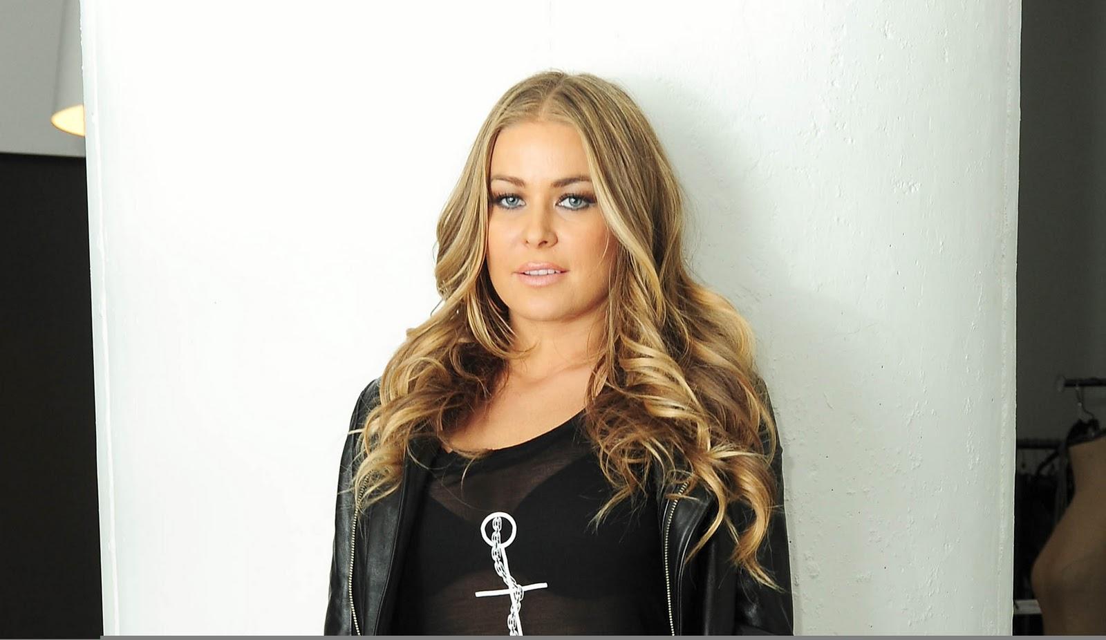 http://3.bp.blogspot.com/-wDcTbhCMvXs/Tnrwoj2htAI/AAAAAAAACvw/A3HYOmX6lgg/s1600/carmen-electra-hair-.jpg