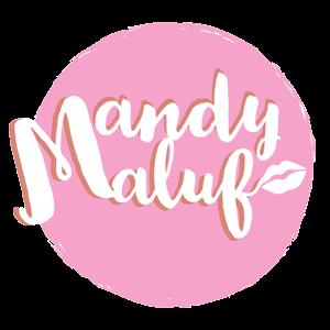 Mandy Maluf