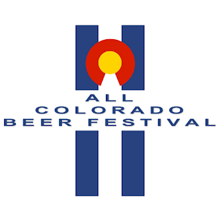 2014 All Colorado Beer Festival