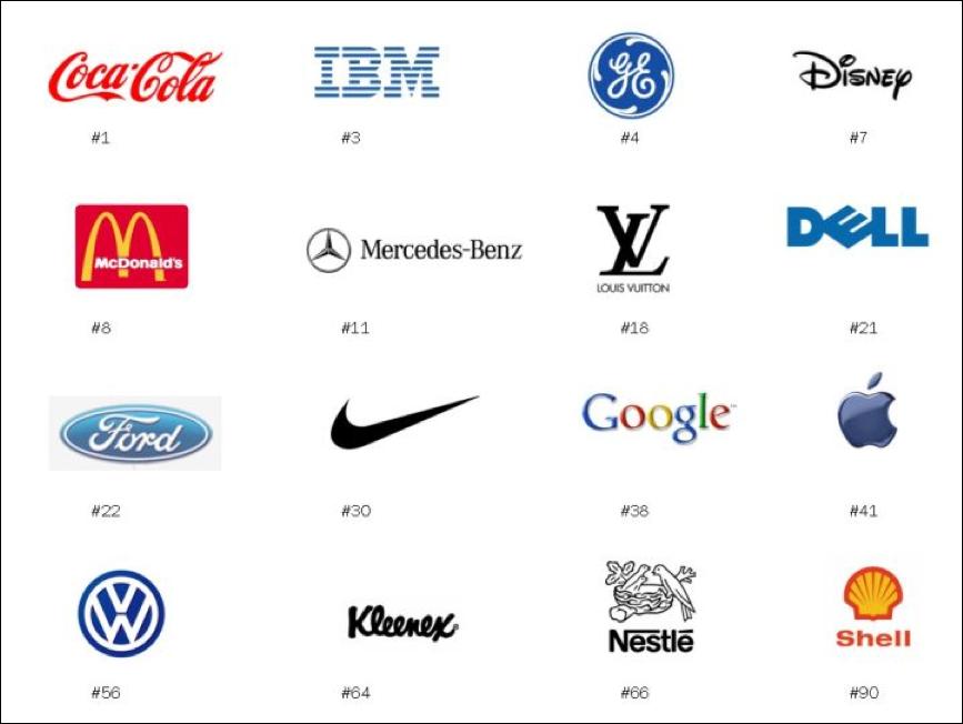 télécharger logo u bleu